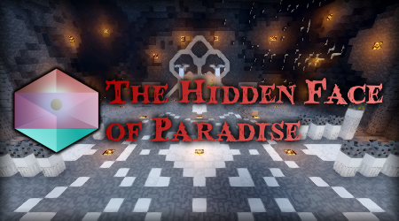 The Hidden Face of Paradise